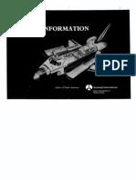 STS-41B Press Information
