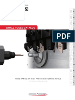 Small_Tools_Catalog.pdf