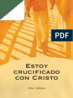 Estoy-crucificado-con-Cristo