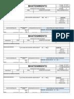 ORDEN DE TRABAJO MANTENIMIENTO2.xlsx