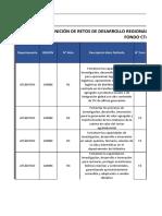 pepti.pdf