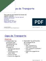 Cap3_Transporte.pdf