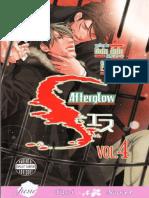 S volumen 4.pdf