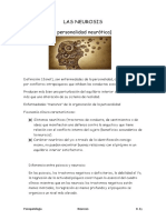 LAS NEUROSIS resumen H Ey (2).docx