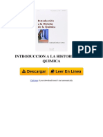 8436243471-introduccion-a-la-historia-de-la-quimica-by-soledad-esteban-santos