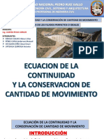 DINAMICA DE FLUIDOS IDEALES G8.pptx
