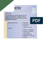 componentes de los programas.docx