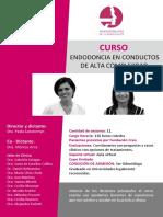 Endodoncia2019