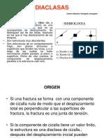 316243712-Geometria-de-Las-Diaclasas.ppt
