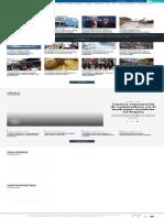 Comercio_ Noticias, Fotos y Videos de Comercio - ELTIEMPO.COM