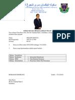 SURAT LANTIKAN 2020.docx