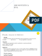 ANÁLISE SINTÁTICA INTERNA 2 ano (1).pptx