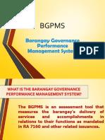 Barangay_Governance_Performance_Manageme.pptx