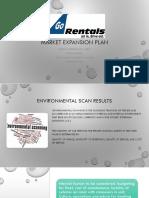 PerkinsCrystal.MGT660_T3.pptx