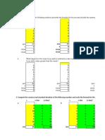 Stats Calculations Workbook (10-23-12).xls