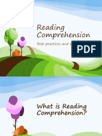 Reading Comprehension and Vocabulary Development-1.pptx