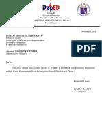 transfer letter EDIT - for merge.docx