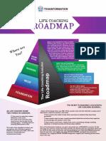 Life-Coaching-Roadmap.pdf