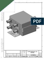 Lowband Comb4_E11F02P18_A_PREL.pdf
