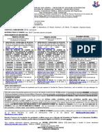 EXAMEN DE INGRESO FCE 1-2020