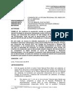 Lectura 05_Jurisprudencia Caso Upao (1)