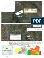 ff18-frrf-ppd333R.pdf