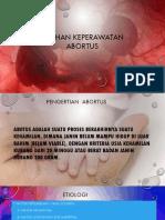 ASUHAN KEPERAWATAN ABORTUS.pptx