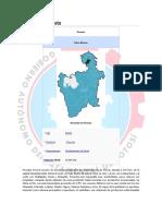 34. Municipio Pocoata.pdf