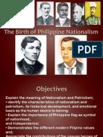 80535499-The-Birth-of-Philippine-Nationalism.pptx