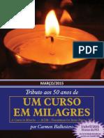 MilagresMarço