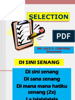 05Selection.ppt