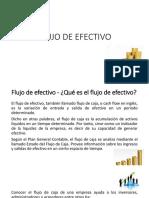 FLUJO DE EFECTIVO.pptx