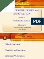 innovationtechnopreneurship-130514041133-phpapp01-converted.pptx