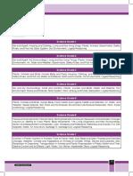 Science Curriculum.pdf