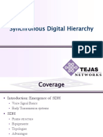 Synchronous-Digital-Hierarchy.ppt
