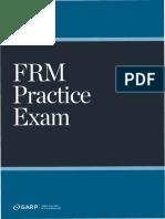 FRM 2015 Part 1 Practice Exam.pdf