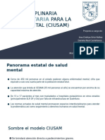 CIUSAM - presentación 24 06.pptx
