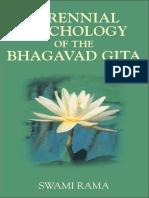 Perennial_Psychology_of_the_Bhagavad-Gita-Swami_Rama.pdf