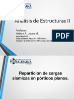 Dinamica estructural.ppt