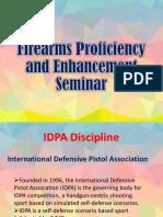 IDPA Gun Safety.pptx
