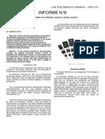 informe 9.docx