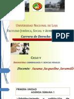 CRIMINOLOGIA  PRIMERA PRESENTACIÓN corregido.pptx