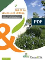 01-Estudio-Beneficios-Vegetación-UrbanaESPAÑOL-peq.pdf