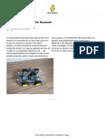Carro-Rob%25C3%25B4-Controlado-Por-Bluetooth.pdf