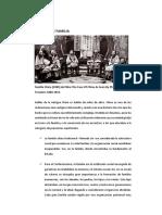 DERECHO-DE-FAMILIAChina-Lu2.docx