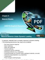 152222317-Explicit-Dynamics-Chapter-9-Material-Models.pdf