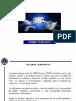 1.-SISTEMA  TELEFONICO.pdf