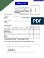 CV PARAGON_Recruitment PLDP_08.30 (1)