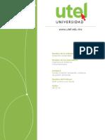 Actividad 4_Estructura de la industria de la transformacion