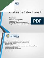 Rigidez_Directa.ppt